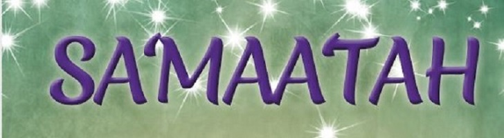 Logo SaMaaTah