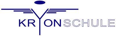 Logo Kryonschule